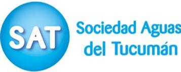 sociedad aguas de tucuman