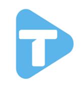 app de telecentro virtual