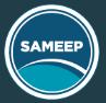 sameep logo