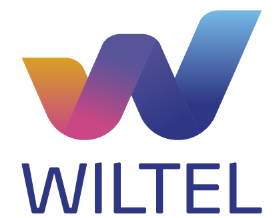 wiltel logo